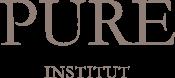 Pure Institut Riaz – Institut avec produits BIO